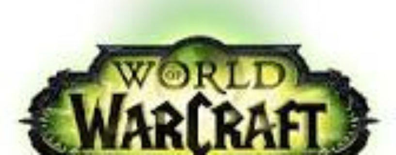 World of Warcraft – Gewagt: Blizzards China-Strategie geht auf