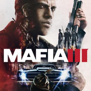 Mafia 3 – Keine Tests vor Release
