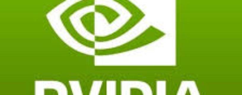 Nvidia Geforce GTX 1050 Ti – Spezifikationen, Benchmarks und erwarteter Preis