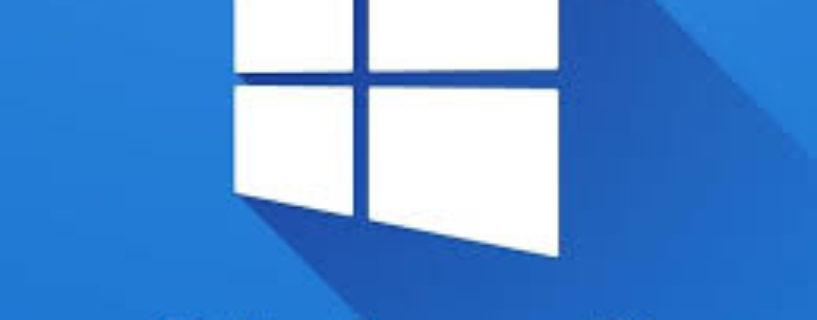 Windows 10 – Update trotz bekannter Probleme veröffentlicht