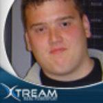 Profilbild von Benjamin