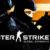 Gruppenlogo von CounterStrike: Global Offensive
